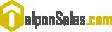 TelponSales.com - Info Telpon Sales Seluruh Indonesia