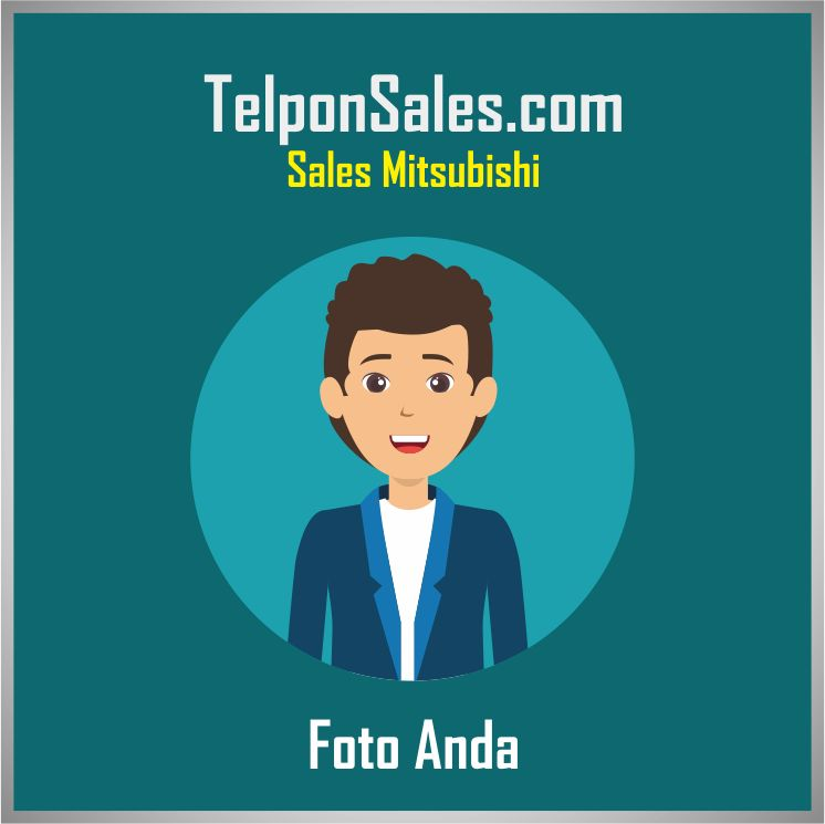 Telpon sales dealer mitsubishi jepara